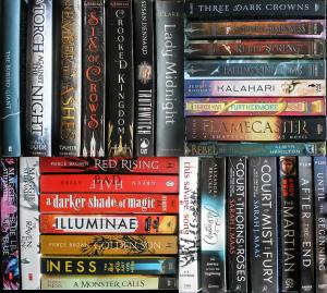 unread-books-2016