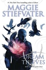 the-dream-thieves